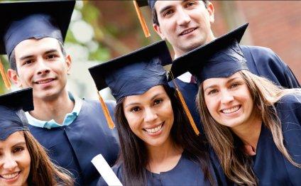 Dissertation review service public