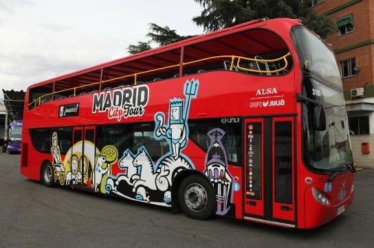 madrid-city-tour